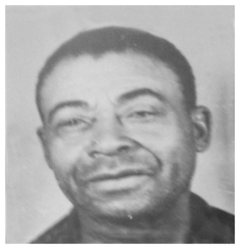 Esteban Quinones Escute, Puerto Rican sedition trial: 1955