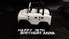 Jeep Birthday (1)