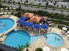 2016-09-23 15.33.56 (jccchou) Tags: swimming pool hotel okinawa 沖繩 琉球 japan
