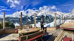 Maria Alm, Austria (Mah Nava) Tags: austria österreich mariaalm gebirge alpen