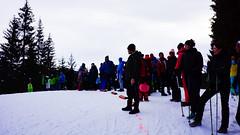 2019-02-24_10.skitrilogie_038 (scmittersill) Tags: skitrilogie ski alpin abfahrt langlauf skitouren passthurn loipenflitzer