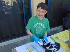 """Lori Sklar Mitzvah Day 2019 • <a style=""""font-size:0.8em;"""" href=""""http://www.flickr.com/photos/76341308@N05/46314539945/"""" target=""""_blank"""">View on Flickr</a>"""