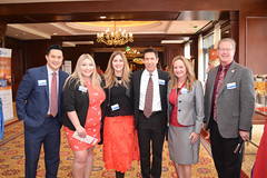 "AHA Luncheon-22 • <a style=""font-size:0.8em;"" href=""http://www.flickr.com/photos/153982343@N04/46317412295/"" target=""_blank"">View on Flickr</a>"