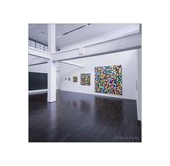5 squares . . . (photoarchiv65) Tags: art architecture museum