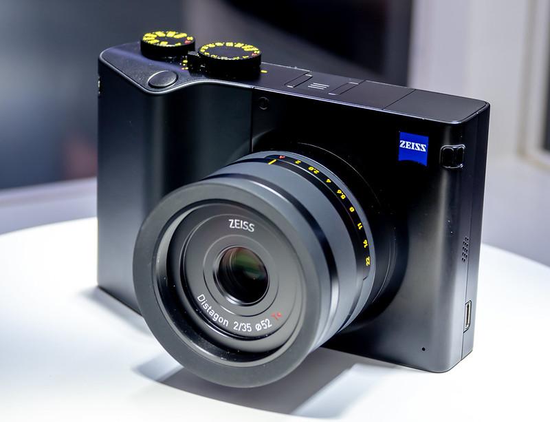 P3020066