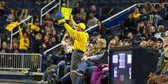 JD Scott Photography-mgoblog-IG-Michigan Women's Basketball-University of Indiana-Crisler Center-Ann Arbor-2019-47 (MGoBlog) Tags: annarbor basketball crislercenter february hoosiers jdscott jdscottphotography michigan photography sports sportsphotography universityofindiana universityofmichigan valentinesday wolverines womensbasketball mgoblog wwwjdscottphotographycommgoblogcom 2019 indiana michiganwomensbasketball wwwmgoblogcom