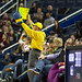 JD Scott Photography-mgoblog-IG-Michigan Women's Basketball-University of Indiana-Crisler Center-Ann Arbor-2019-47