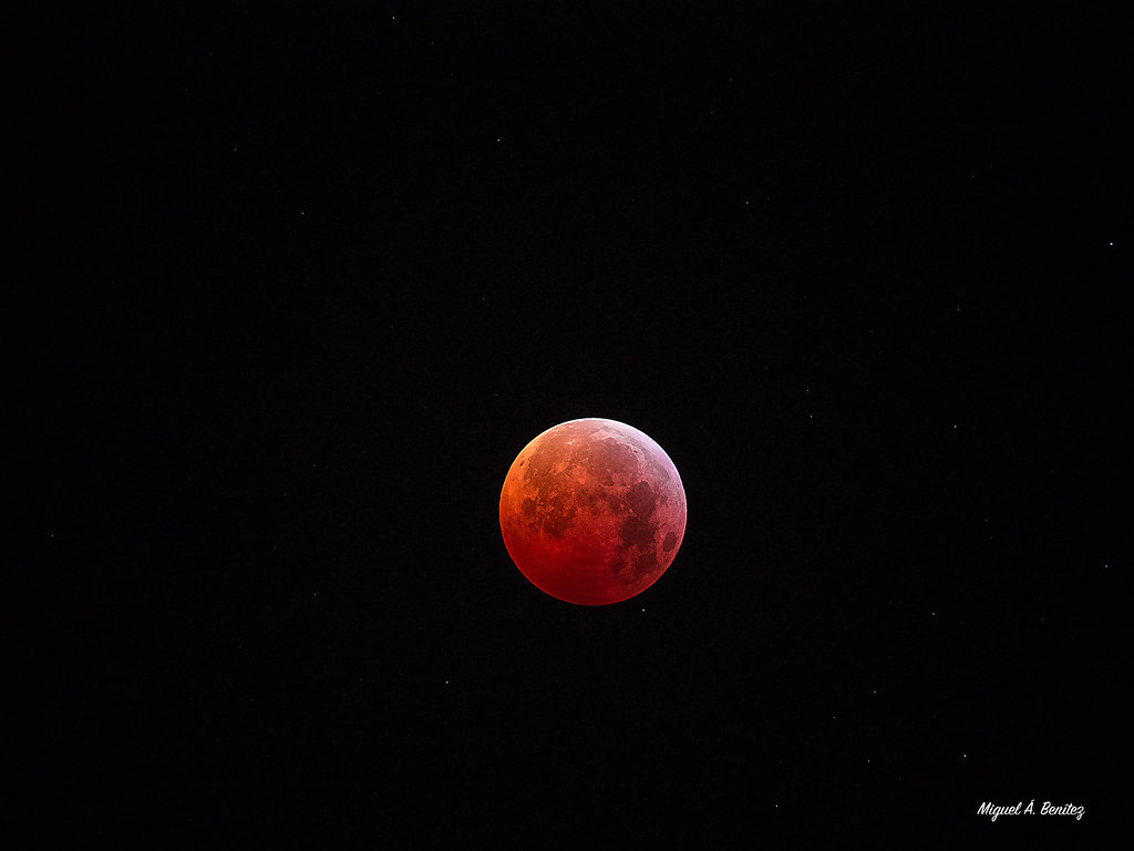 red moon 2019 timeline - photo #15