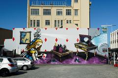 20190222-075-Christchurch street art (Roger T Wong) Tags: 2019 christchurch newzealand rogertwong sel24105g sony24105 sonya7iii sonyalpha7iii sonyfe24105mmf4goss sonyilce7m3 southisland art city streetart travel