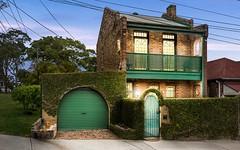 19 Way Street, Tempe NSW