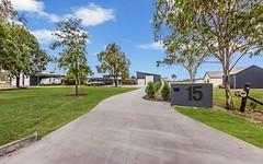 2/21-25 Cemetery Road, Byron Bay NSW