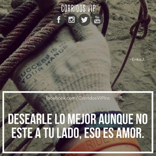 Eso Es Amor Corridosvip Teamcorridosvip Corridos
