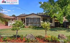 23 Amalfi Street, Lurnea NSW
