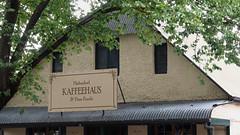 0435 Hahndorf Kaffeehaus (roving_spirits) Tags: australia australien australie southaustralia