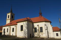 IMGP3767_1 (hlavaty85) Tags: novéstrašecí kostel narození panny marie mary nativity