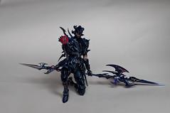 _DSC9781 (|Jen Tate|) Tags: ffxiv ff14 finalfantasy finalfantasyxiv finalfantasy14 estinienwyrmblood figurine estinienfigure estinienfigurie estinien drg dragoon