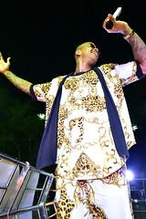 Carnaval da Bahia - Léo Santana (Bahiatursa - Carnaval 2019) Tags: circuitoosmar campogrande salvador bahia carnavaldabahia2019 omundoseuneaqui governodoestado rosildacruz bahiatursa turismobahia setur