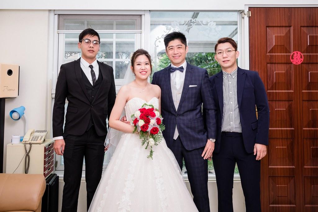 文彬&玟伽、婚禮_0182