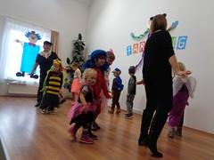 DSC08384 (Győrsövényház) Tags: győrsövényház gyorsovenyhaz óvoda ovoda ovi kindergarten farsang bál bal party costume