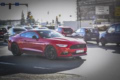 DSC_1249 (maciej.sikorski) Tags: cars carspotting carlove supercar carphoto car automotive automotivephoto