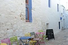 Greece (unciclamino) Tags: