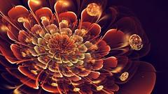 Relaxation Music for Stress Relief Healing Ocean Sounds Return To Innocence Zen (INFINITY_ZEN_RALAXXATION _MEDITATION) Tags: relaxation music for stress relief healing ocean sounds return to innocence zen