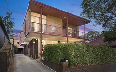 143 Elswick Street, Leichhardt NSW