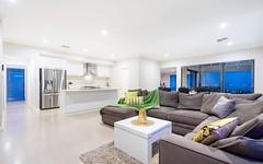 23 Trafalgar Avenue, Woy Woy NSW