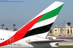 A6-ECA LMML 18-03-2019 Emirates Boeing 777-36NER CN 32794 (Burmarrad (Mark) Camenzuli Thank you for the 17.2) Tags: a6eca lmml 18032019 emirates boeing 77736ner cn 32794