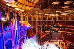 Albert Hall from side (J Ted Bell) Tags: a7iii sonya7iii sonyilce7m3 tokinafirin