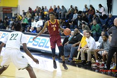 2018-19 - Basketball (Boys) - A Championship - F. Douglass (59) v. New Dorp (51)-001 (psal_nycdoe) Tags: publicschoolsathleticleague psal highschool newyorkcity damionreid public schools athleticleague psalbasketball psalboys boysa roadtothechampionship marchmadness highschoolboysbasketball playoffs hardwood dribble gamewinner gamewinnigshot theshot emotions jumpshot winning atthebuzzer frederickdouglassacademy newdorp 201819basketballboysachampionshipfrederickdouglass59vnewdorp51 frederick douglass new dorp city championship 201819 damion reid basketball york high school a division boys championships long island university brooklyn nyc nycdoe newyork athletic league fda champs