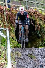5S8A3076.jpg (Bernard Marsden) Tags: yorkshire cyclocross ycca todmorden cycling bikes