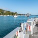 Opua Ferry, Bay of Islands