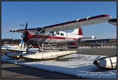 N68080 Riverfront AKN LLC (Bob Garrard) Tags: n68080 riverfront akn llc de havilland canada dhc2 beaver mk 1 lakehoodseaplanebase anchorage alaskalhdpalh delivered us army l20a 533736