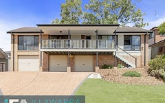 3 Bray Place, Ambarvale NSW