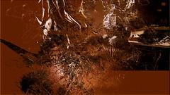 mani-1399 (Pierre-Plante) Tags: art digital abstract manipulation