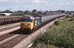 50001. (cotswold45) Tags: 50001