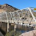 Boulder Creek Bridge (Maricopa County, Arizona)