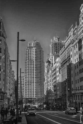 013739 - Madrid