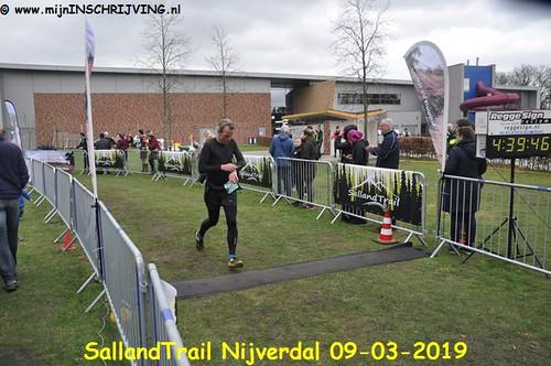 SallandTrail_09_03_2019_0398