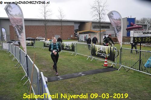 SallandTrail_09_03_2019_0593