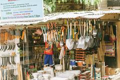 旅遊   菲律賓/宿霧 CEBU (A+ PhotoTime 照攝時光) Tags: 菲律賓 宿霧 巧克力山 海灘 海 天空 sea sky cebu 卡兒哈甘島 資生堂島 boho 薄荷島 philippines pilipinas travel