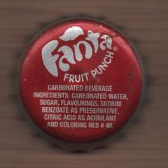 Belice F (2).jpg (danielcoronas10) Tags: am0ps063 crpsn029 fanta ff0000 fruit punch
