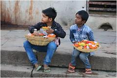 India Travel Photography: Aarti Ceremony, Nada Sadhus & burning Ghats at Varanasi 2019 Benares.023 by Hans Hendriksen (Travel Photography - Reisfotografie) Tags: india travel photography uttar pradesh north noord crowd reisfotografie reisfoto varanasi cremation ghat ghats benares banāras kashi kasi 2019 bad baden bath snan bathing people planet naked naakt naga sadhu saddhu baba nackt hindu hindus hindoe hindoes ganga gangus ganges river rivier march holy heilig sacred ceremony ceremonie religion religie nude dahues babas pelgrims pilgrimage pilgrims bedevaart menigte hindúes sagrado río aarti fire vuurceremonie burning manikarni manikarnika dead reincarnation reincarnatie afterlife