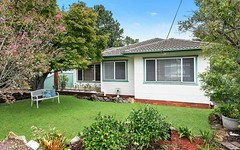 6 Bundanoon Road, Engadine NSW