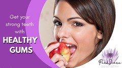 Reliable Solution For Periodontal Disease (Parkshore Dentistry) Tags: dentist dentalcare dentistry dentaltreatments periodontist periodontaltherapy periodontaldisease gumdisease gumdiseasecare gumdiseasetreatment