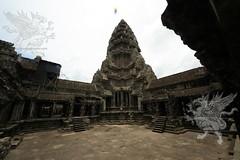 Angkor_AngKor Vat_2014_002