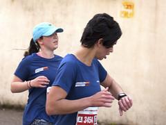 Jerusalem Marathon 2019 -25 (zeevveez) Tags: זאבברקן zeevveez zeevbarkan canon marathon jerusalem