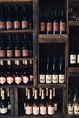 #WineTasting with #Friends (Σταύρος) Tags: woodenvalley woodenvalleywinery merrychristmas happyholidays vineyard winery 85years winecase winebottles fairfield winetasting friends kalifornien californië kalifornia καλιφόρνια カリフォルニア州 캘리포니아 주 cali californie california northerncalifornia カリフォルニア 加州 калифорния แคลิฟอร์เนีย norcal كاليفورنيا