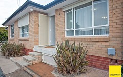 2/73 Tharwa Road, Queanbeyan NSW